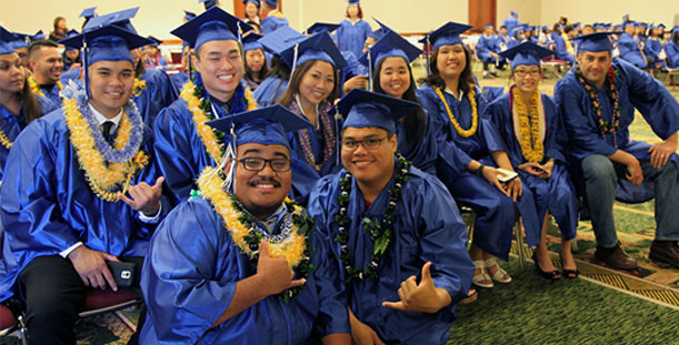 Congratulations to the Class of 2015! Looking for photos for the event ...