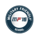 Military Friendly School 2016