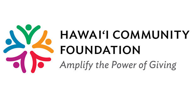 HCF Amplify the Power of Giving