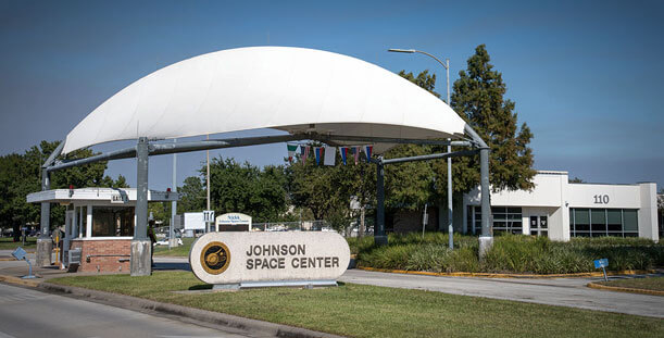 KCC students invited to Johnson Space Center
