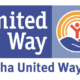 KCC at Aloha United Way