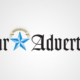 Honolulu Star-Advertiser Digital Access