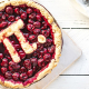 """Celebrate National Pi (""""π"""") Day – March 14th!"""